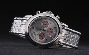 Omega-Deville-White-Pink-Surface-Stainless-Steel-Watch-OM3709-92_6