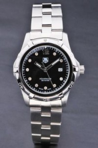 Tag-Heuer-Aquaracer-Black-Stainless-Steel-Watch-TH3965-39