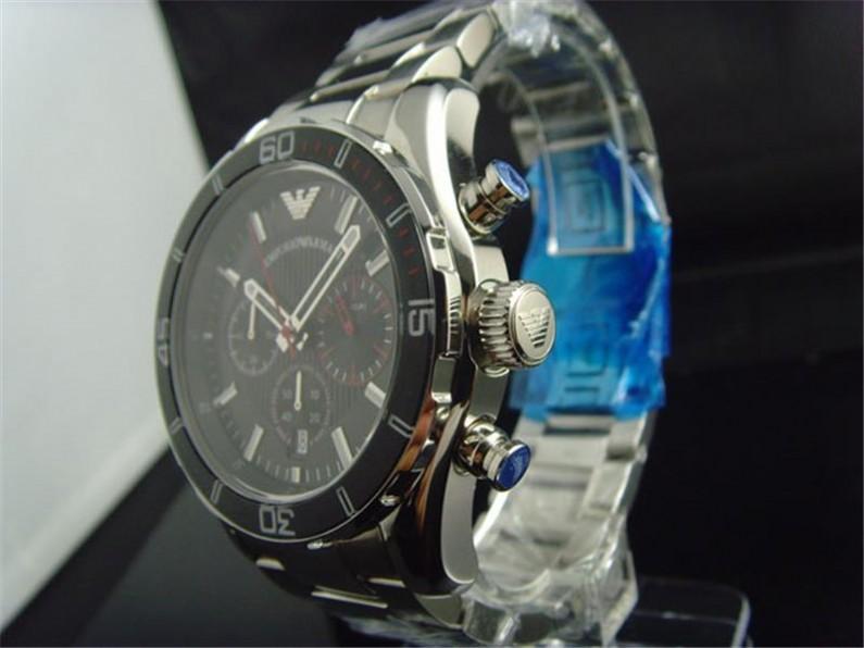 1719b13397b Audemars Piguet | Buy Replica Watches US, Swiss Rolex Replica Watches