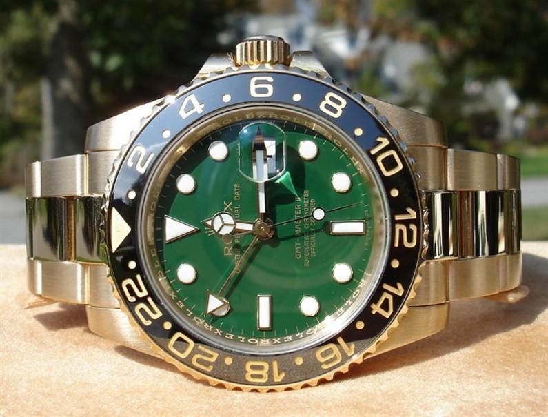5df8b0e298a Luxury Replica Vacheron Constantin Overseas Reverse-Panda Chronograph