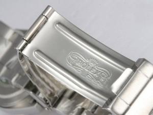 Rolex Air-King Watch